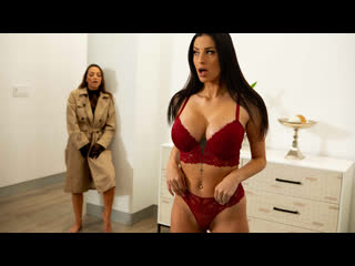 Abigail Mac Azul Hermosa трахается как богиня мамка минет русское домашнее секс порно массаж анал Autumn Falls  Gabbie Carter