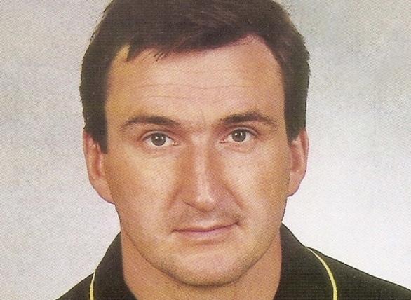Вячеслав Атавин