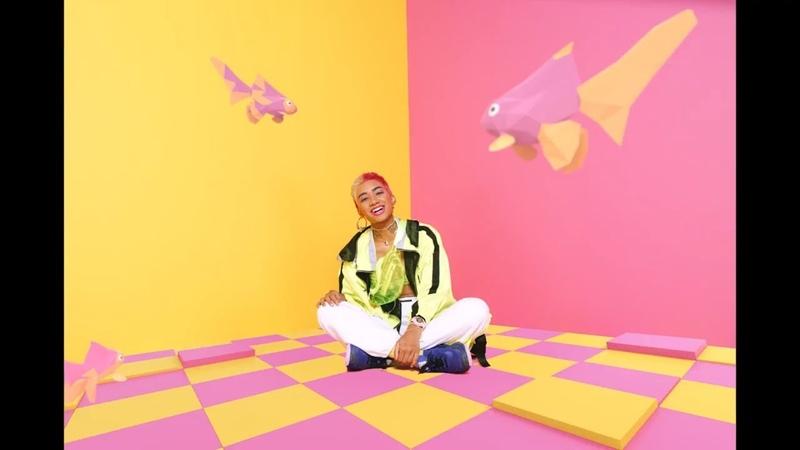Klondike Blonde No Smoke Official Music Video