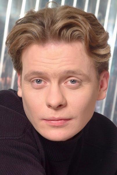 Актер, Павел Майков, заявил, что Россия