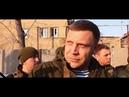 Памяти Александра Захарченко