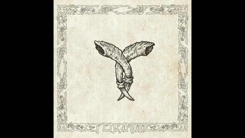 VARDE - Fedraminne (Official Full Album 2020)