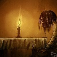 Фотография профиля Артема Акбатырова ВКонтакте