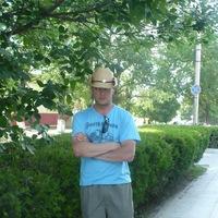 Фото профиля Юрия Навротского