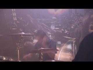"""Перекрёс.ток - """"Из Ряда Вон !"""" муз Дж.Спиридис/сл.Р.Шердиц"""