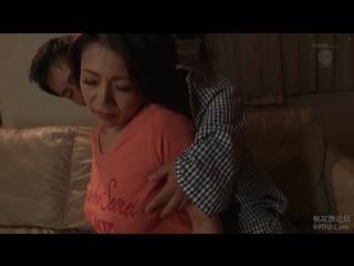 Инцест мать японка с сыном |incest|mom|and|son|азиатка|минет|секс|milf|asian|japanese|girl|porn|sex|blow_job|
