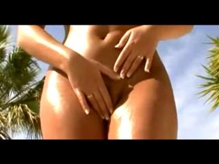 эротика секси эротические сексуальные девушки женщины секс массаж лесби порно - erotic girls sexy sex porn lesbians movie