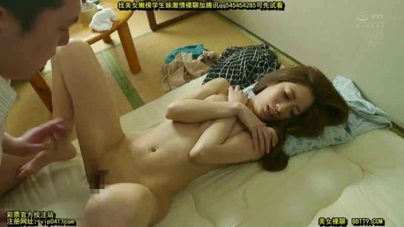 Azuma Rin [PornMir, Японское порно вк, new Japan Porno, Gangbang, Married Woman, Slender, Cuckold, Drama, Old Man]