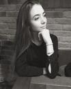 Личный фотоальбом Алины Дружининой