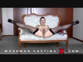Woodman Video Porn