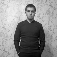 Ярушкин Сергей