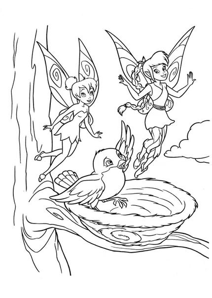 Предлагаю вам серию раскрасок для девочек 7 часть - Картинки можно распечатать на принтере Сохраняйте себе на странички. И занят и