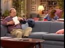 Alf Quote Season 3 Episode 22_Такси