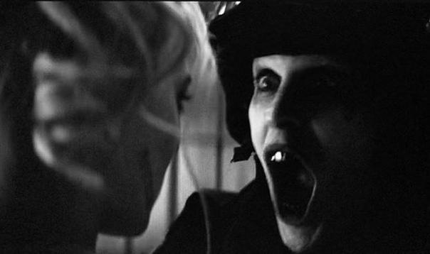 Джокер и Харли Квинн на новом кадре «Отряда самоубийц» Дэвида Эйра