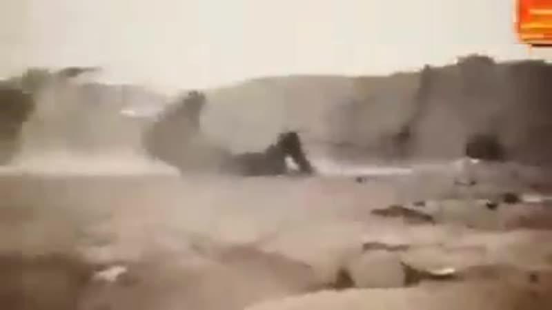 جانب من أقوى المعارك التي خاضها الحشد الشعبي في سور شناص الحشد وانتصاراته