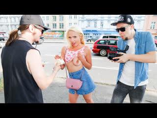 PornDoePremium Gabi Gold- CAM GIRL DELIGHT New Porn 2018