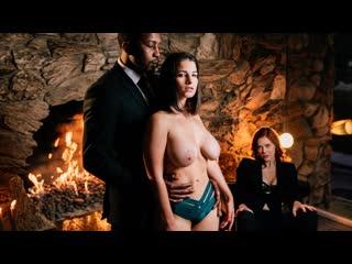 LaSirena69, Maitland Ward - Compersion - All Sex MILF IR Hardcore Blowjob Brunette Big Natural Tits Juicy Ass Gonzo, Porn