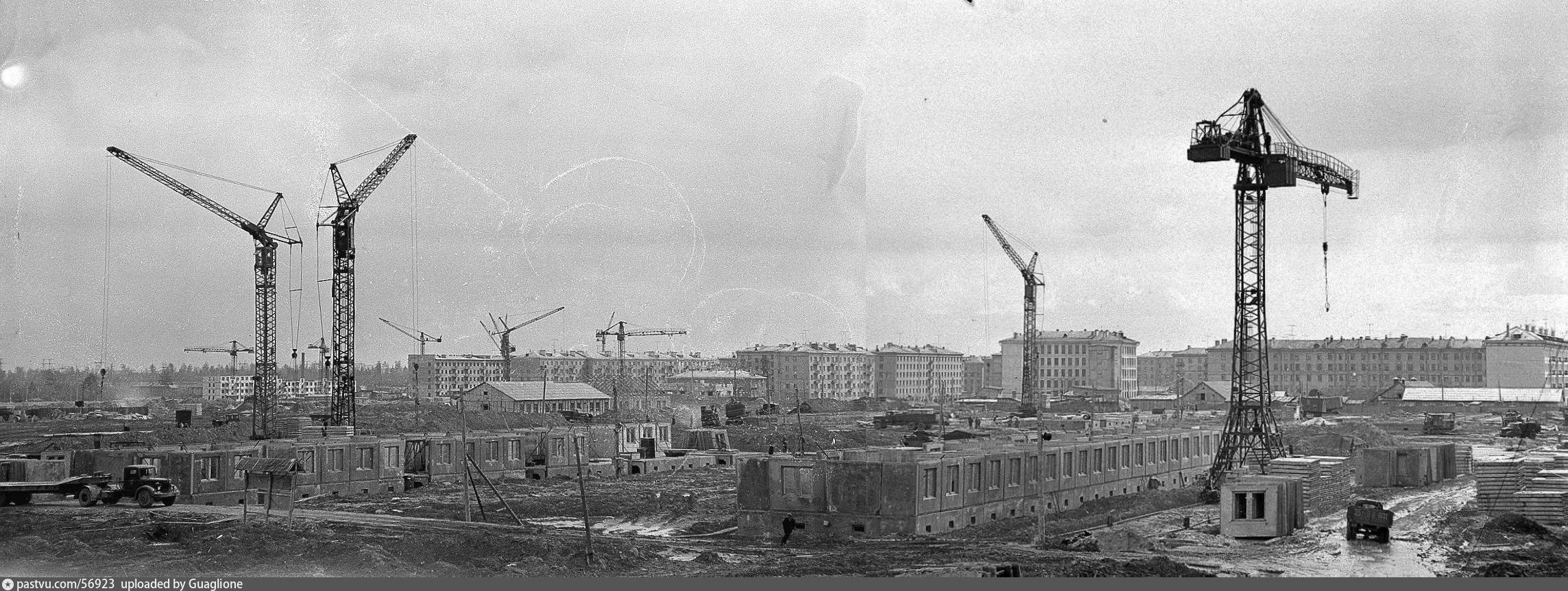 балкон состоит старые фото москвы по районам измайлово сожалению это