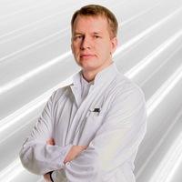 Вилков Алексей Сергеевич