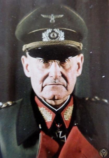 22 июня: вторжение в СССР Гитлер считал, что война на Востоке будет «детской игрой» и к Рождеству все закончится. Но 22 июня многие офицеры вермахта поняли: фюрер слишком оптимистичен. Первый