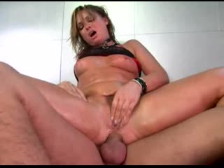 Flower Tucci[All sex,Gonzo,Hardcore,Anal,Deepthroat,Blowjob,Big ass,Ass to mouth,Pussy to mouth]