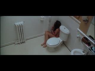 Анджелина Джоли Голая - Angelina Jolie Nude - Забирая жизни