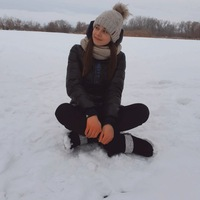Ксения Заварзина