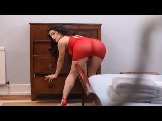Valentina Nappi - Covet Thy Neighbor's Ass  [2020 г