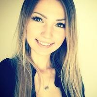 Даша Левина