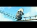 Хортон (2008) - Русский трейлер мультфильма