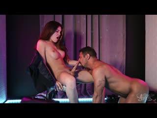 Trans Girl 7 shemale - Daisy Taylor  Draven Navarro Peep Gey ass Ladyboy Трапы Sissy Tranny гей анал минет секс порно Porno)