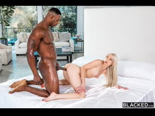 Morgan Rain [BLACKED_cumshot_blowjob_handjob_anal_ass_booty_porn