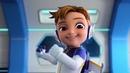 Мультфильм Супер Крылья: Джетт и его друзья - 4 сезон 40 серия HD