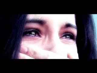 Песня про МАМУ!Даже слезы набегают...