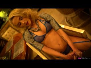 Tana Waters - Tightbody Tana [ All Sex, Blowjob, DeepThroat]