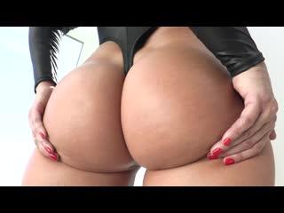 Anal Sex bang porno hot girl Pussy Big Ass Natural Tit blowjob s