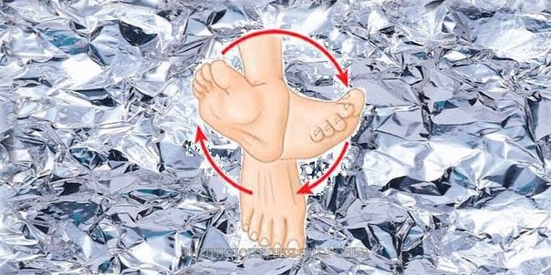 Упражнения, которые улучшат кровообращение в ногах и помогут предотвратить тромбоз