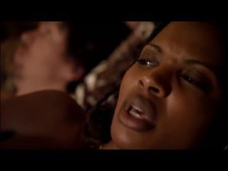 Подборка секс сцен из сериала Бесстыжие 1 сезон.