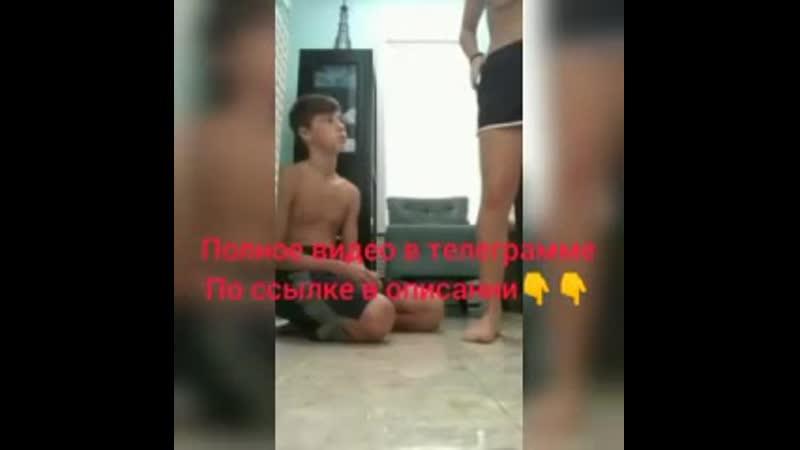 брат с сестрой балуются дал в рот сестре эротика грудь молодая русские домашнее порно онла