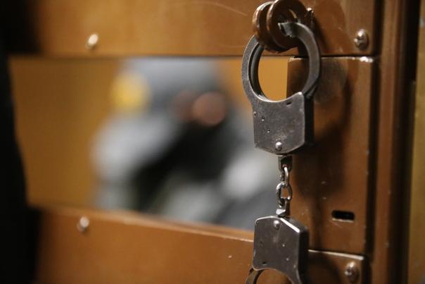 Молодцы что нашли Жителя Барановичей обвиняют в жестоком обращении с животным и угрозе убийством.Как сообщили в Следственном комитете, 18 ноября 2019 года 30-летний мужчина, находясь дома в