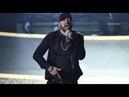 Oscars 2020 Eminem Lose Yourself 8 mile