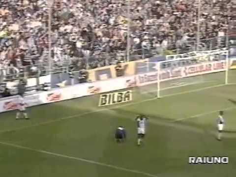 Parma 1-0 Inter 1997/98