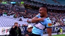 NRL ROUND 1 EVERY TRY