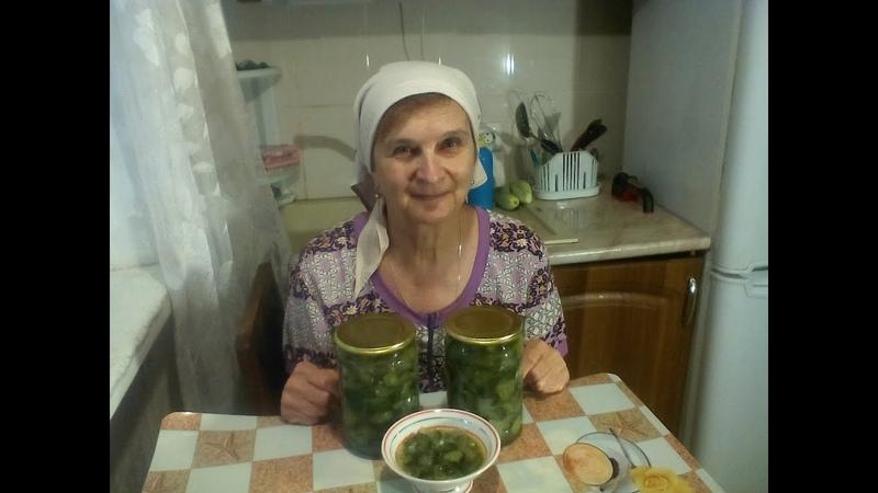 Салат с огурцами. Салат из огурцов с луком. Заготовка на зиму. суфикс