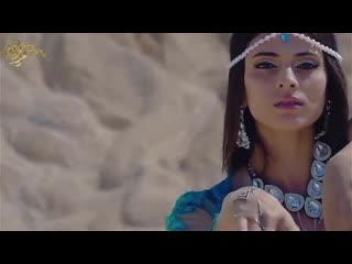 Topsy Crettz - Game In Marrakesh (Original Mix)GloriaMusicVideo1