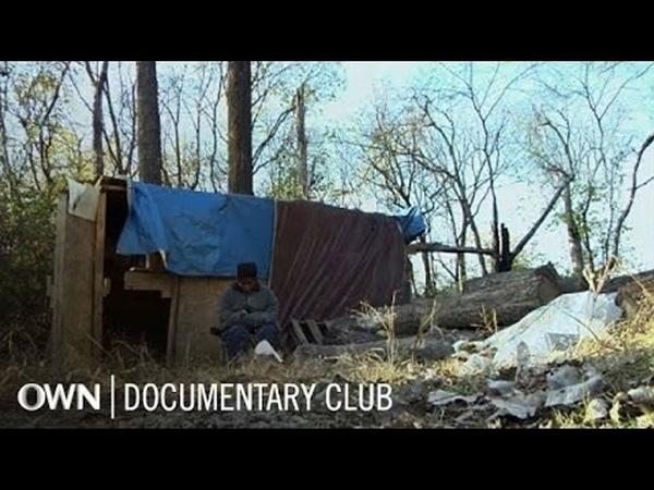 Tent City U.S.A. - Trailer   OWN Documentary Club   Oprah Winfrey Network