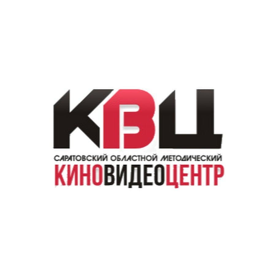День российского кино пройдёт в формате онлайн
