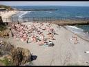 Одесса 2020 Нудиский пляж. Повторное велопокатушка Сухой лиман,Аркадия. Военно морской парад.