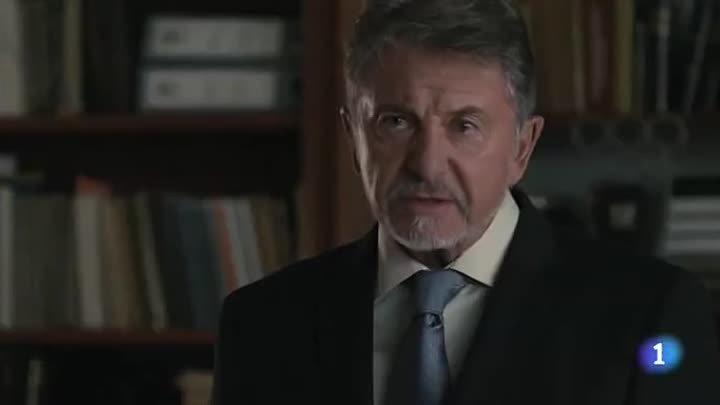 Министерство времени 1 сезон 6
