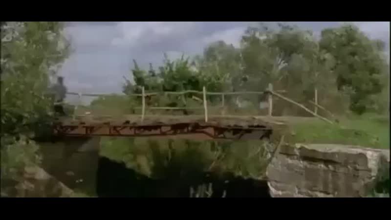 Сериал Воротилы серия 5 History Porn 360p mp4